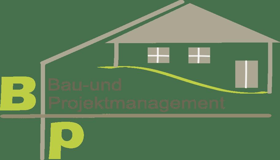 Bau- und Projektmanagement UG Hafzungsbeschränkt